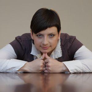 Agnieszka Kotucz