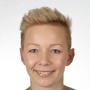 Anna Malińska – Łagudza