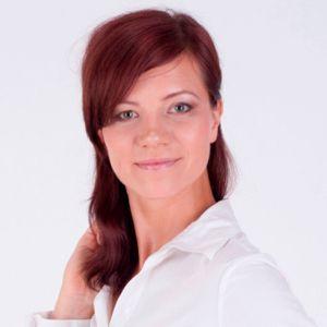 Katarzyna Romanowicz
