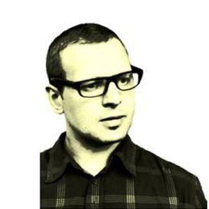 Marcin Staszewski