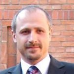 Piotr Zdaniewicz