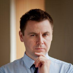 Wojciech Walla